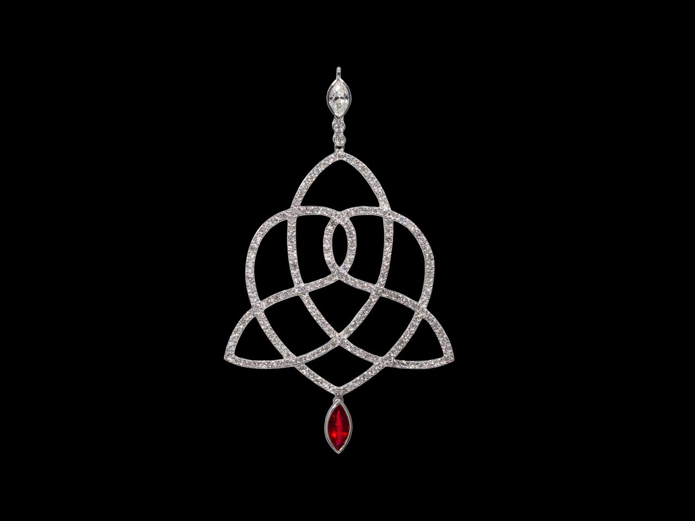 Celtic Art amp Lore  David Morgan