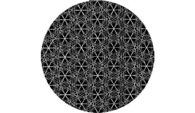 semiramis-flower-of-life