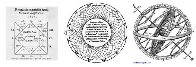 astro_symbols2