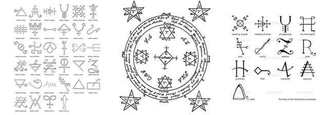astro_symbols3