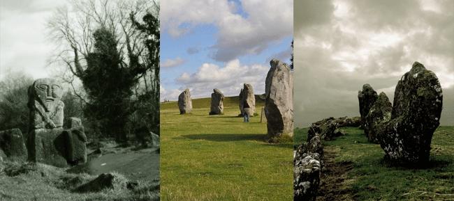 celtic_stones