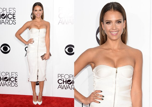 embedded_Jessica_Alba_People's_Choice_Awards_2014