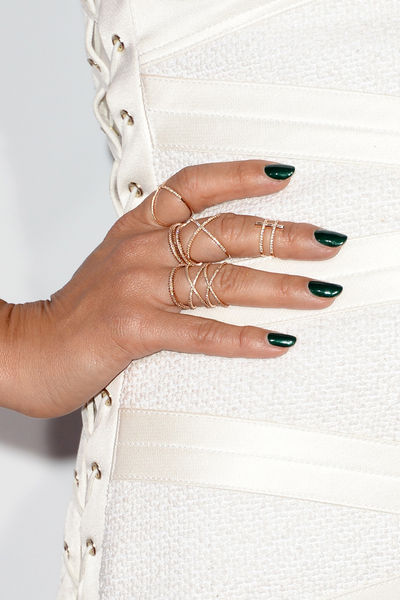 jessica ring